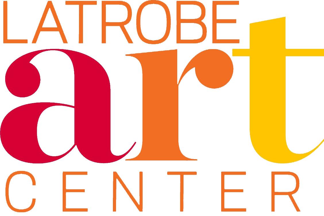 Latrobe Art Center